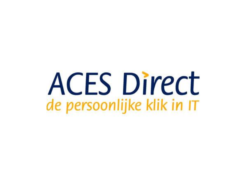 Stichting Nederland CO2 Neutraal Leden - ACES Direct