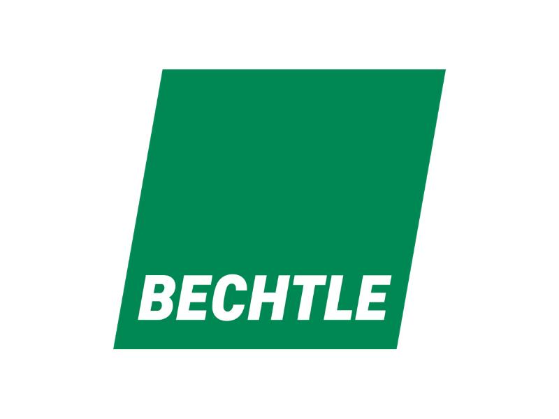 Stichting Nederland CO2 Neutraal Leden - Bechtle Holding B.V.
