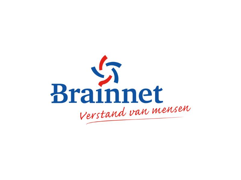 Stichting Nederland CO2 Neutraal Leden - Brainnet B.V.