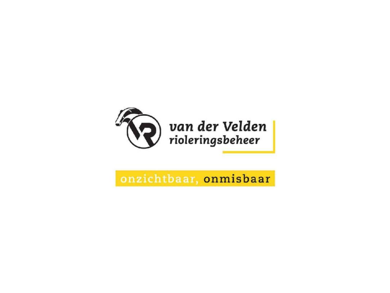 Stichting Nederland CO2 Neutraal Leden - Van der Velden Rioleringsbeheer