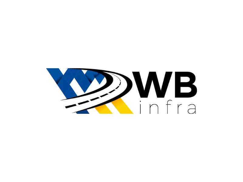 Stichting Nederland CO2 Neutraal Leden - WB Infra BV
