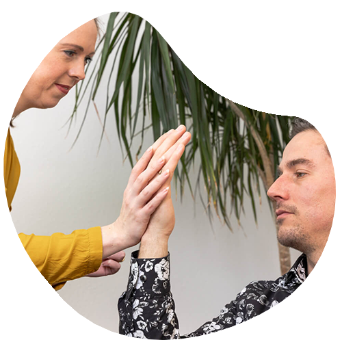 Hypnose Practitioner