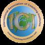 ICI coaching
