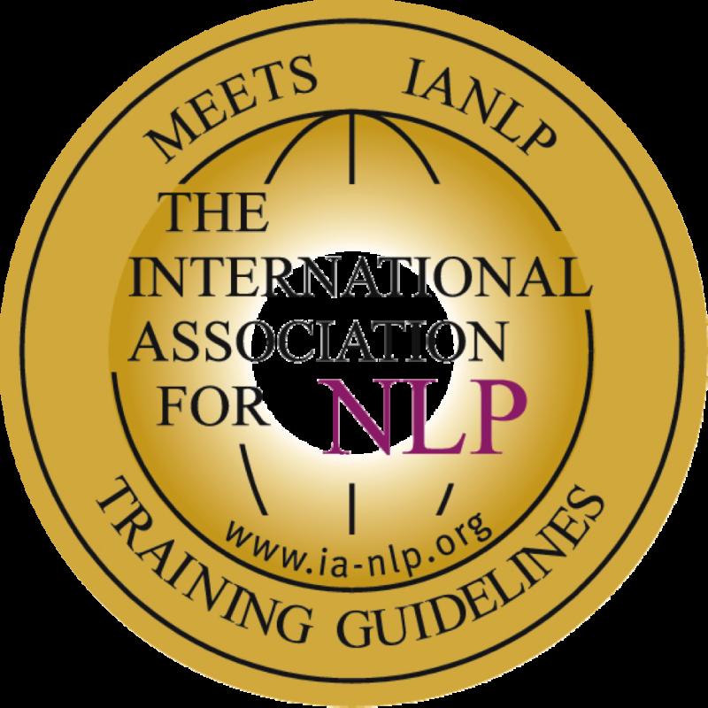 internationaal NLP
