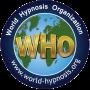 Hypnose WHO