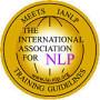IA-NLP gecertificeerd