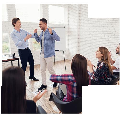 voordelen nlp hypnose training