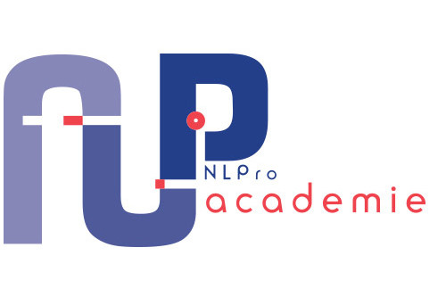 NLPro-Academie