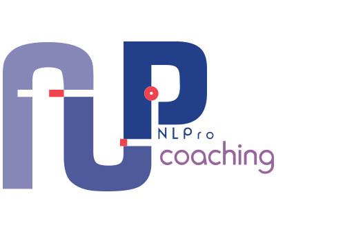NLPro-Coaching