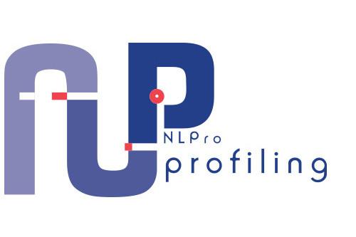 NLPro-Profiling