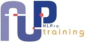 nlpro training