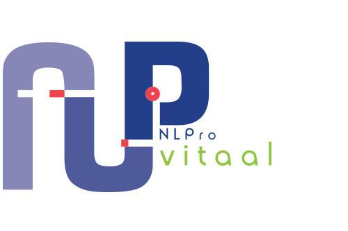 NLPro-Vitaal