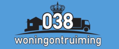 Woningontruiming Zwolle - NLVERHUIST