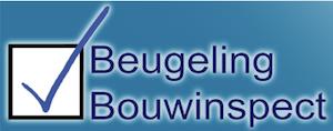 Beugeling Bouwinspect - NLVERHUIST