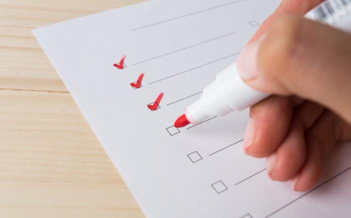 Bezichtigingswijzer-Checklist-huis-kopen-NLVERHUIST