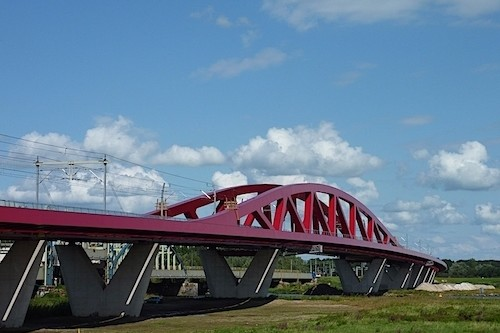 Bouwkundige keuring Zwolle