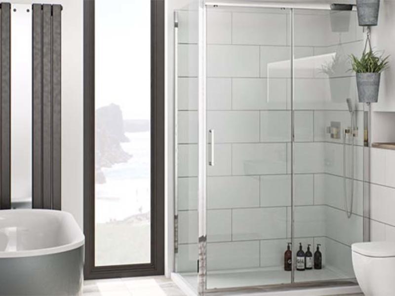 Vind de beste badkamerspecialisten in jouw regio.