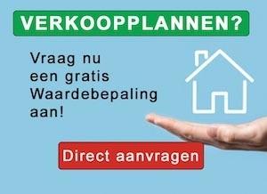 Direct-gratis-waardebepaling-huis-aanvragen