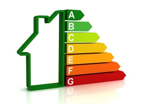 Energielabel aanvragen - NLVERHUIST