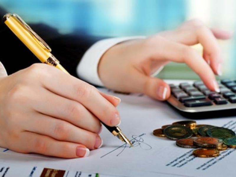 Vind de beste hypotheekadviseurs in jouw regio.
