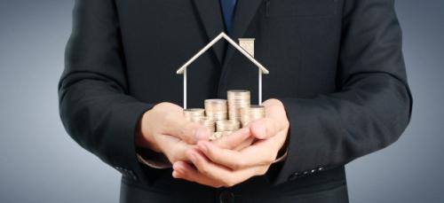 Gratis waardebepaling huis aanvragen van erkende makelaar
