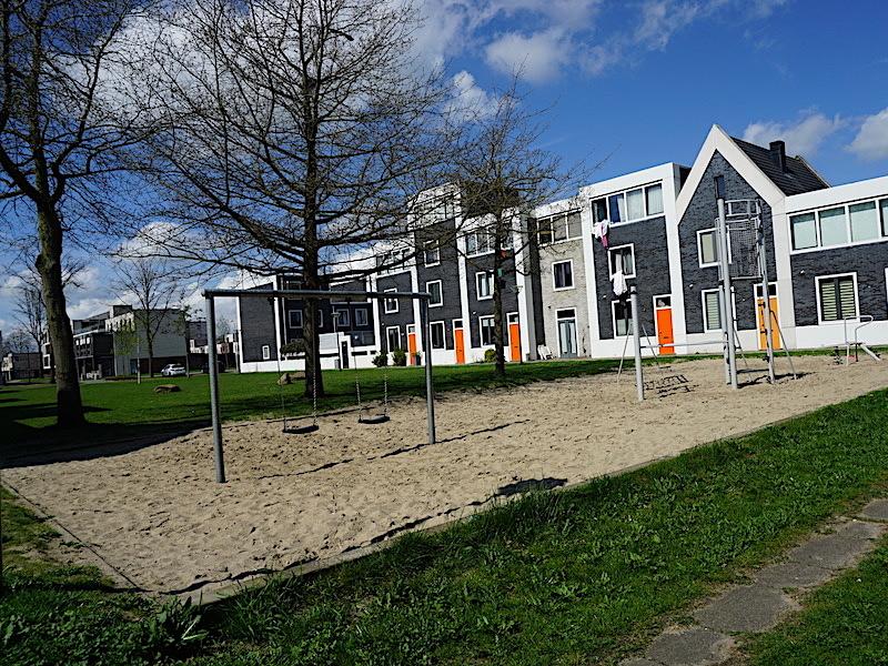 Gratis waardebepaling huis Zwolle