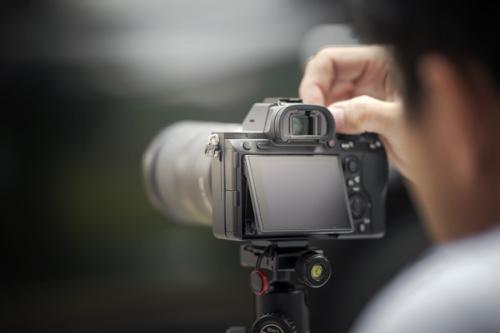 Hoe kan ik een fotograaf bestellen?