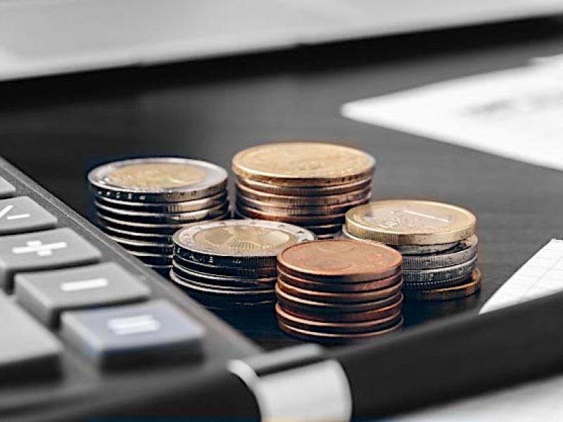 Meer informatie over financieren, lenen en hypotheken.