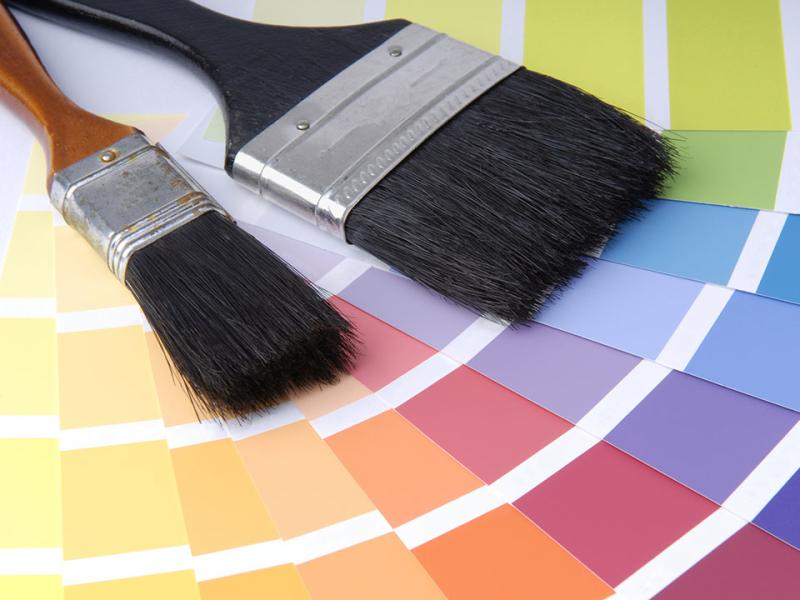 Vind de beste schilders in jouw regio.