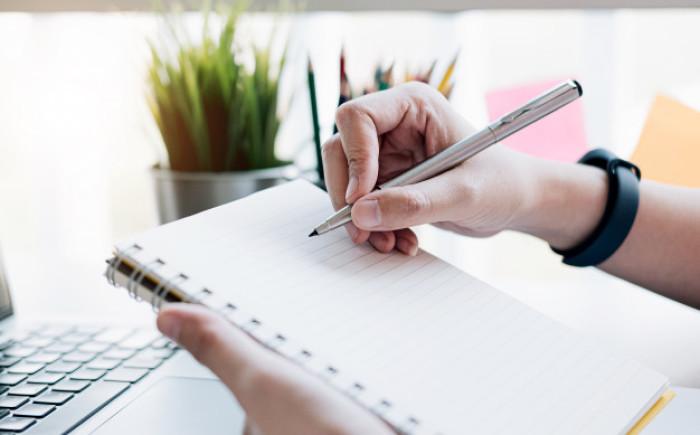 Huis kopen stappenplan voorbereiding - NLVERHUIST