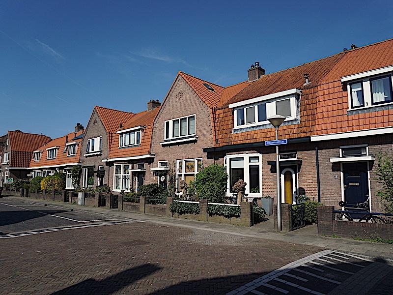 Huis verkopen Zwolle