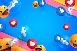 Huis zelf verkopen en social media