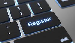 Huis zelf verkopen registreer en verkoopaccount