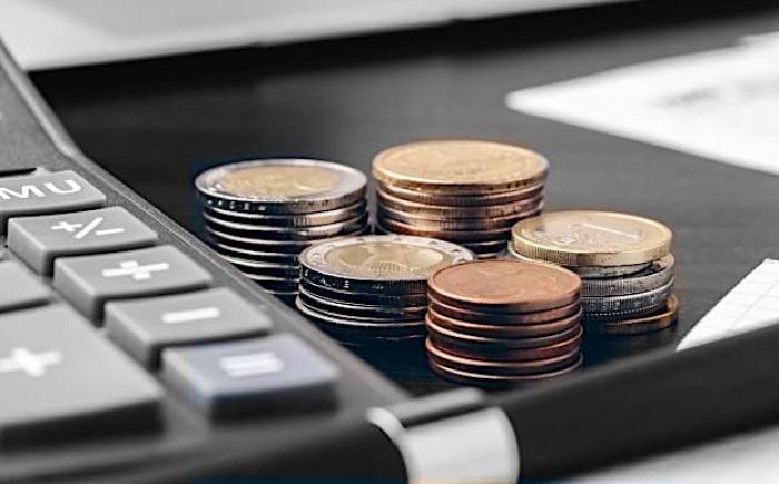 Hypotheek en financiering - NLVERHUIST