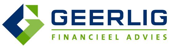 Hypotheek Zwolle Hypotheekadviseur Geerlig - NLVERHUIST
