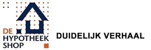 Hypotheekshop Zwolle -
