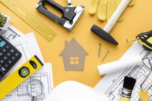 Aannemers en bouwbedrijven