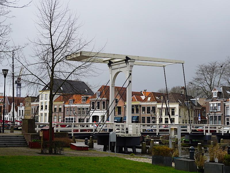 Kosten waardebepaling huis in Zwolle