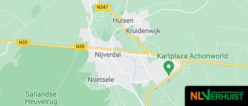 Makelaar Nijverdal