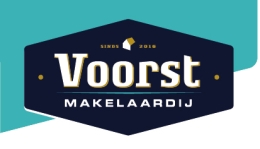 Makelaar Zwolle Voorst Makelaardij