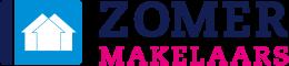 Makelaar Zwolle Zomer Makelaars