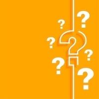 Meest gestelde vragen bij een huis verkopen