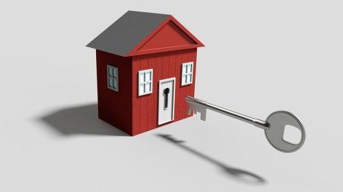 Onmisbare tips huis verkopen