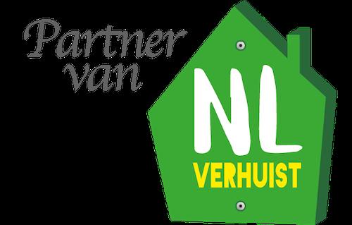 Partnerlogo van NLVERHUIST