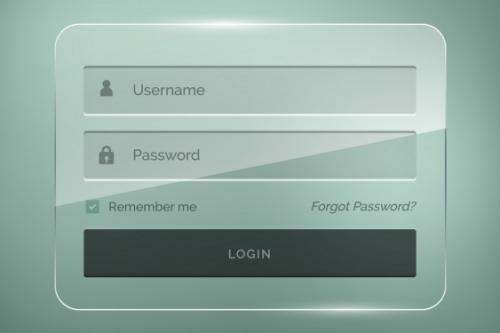 Registreer en maak account aan bij NLVERHUIST