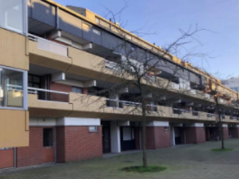 Schuurman-Bouwadvies-1