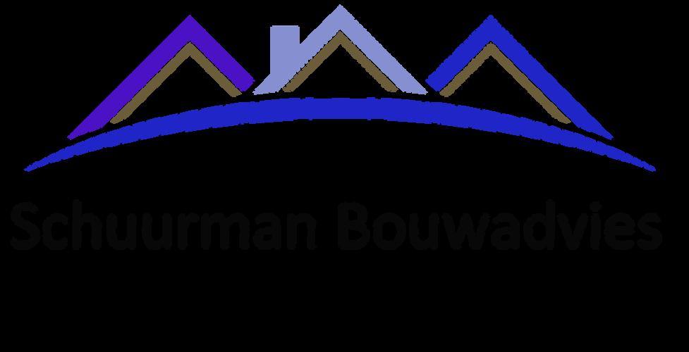 Schuurman Bouwadvies Zwolle