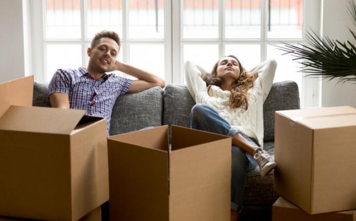 Veilig huis kopen aankoopmakelaar