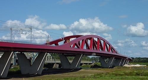Verhuisbedrijf Zwolle - NLVERHUIST