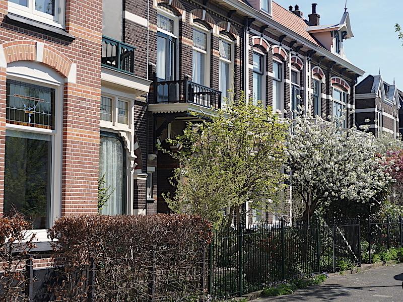 Verschil tussen waardebepaling en taxatie van een huis.